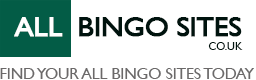 All Bingo Site UK