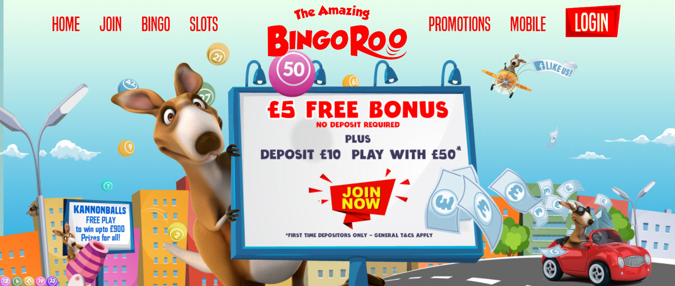 Best free bingo bonus usa online bingo sites from autos post for Online sites in usa