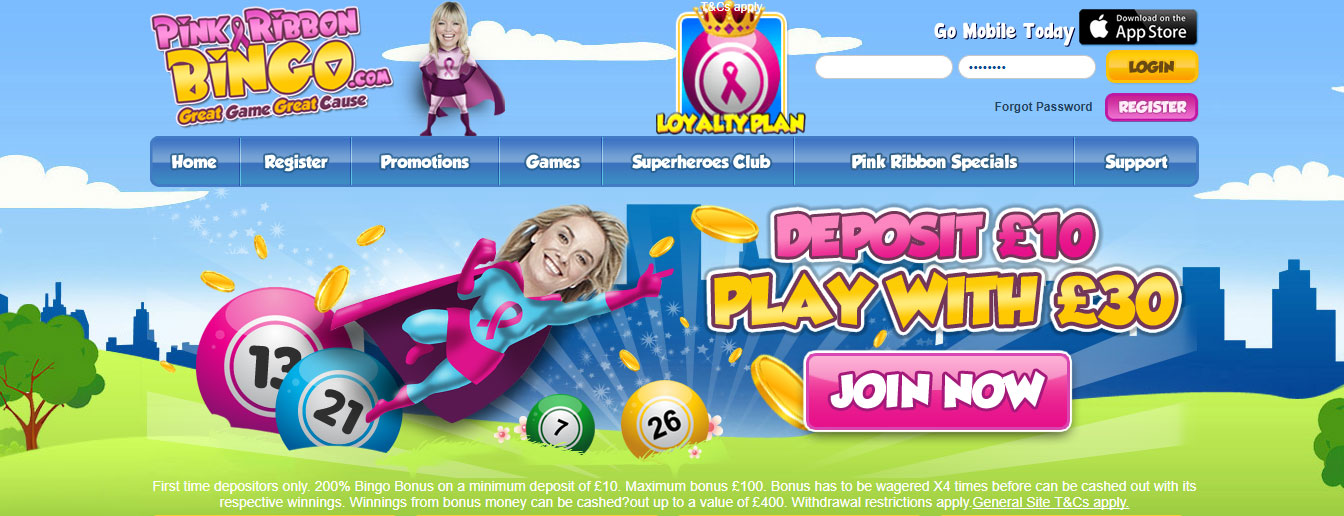 best online casino offers no deposit  free