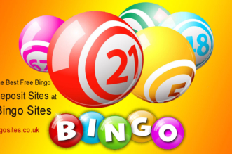 bingo sites UK