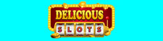 Find from mobile bingo sites best bingo sites best paying no deposit required offers