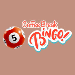 Coffee Break Bingo