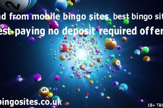 Best Bingo Sites UK