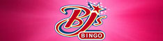 Join Online Bingo UK To Find About Industry Best Bingo Coupon Codes