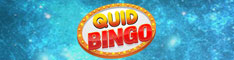 Brand new bingo sites UK quid bingo come with special offers
