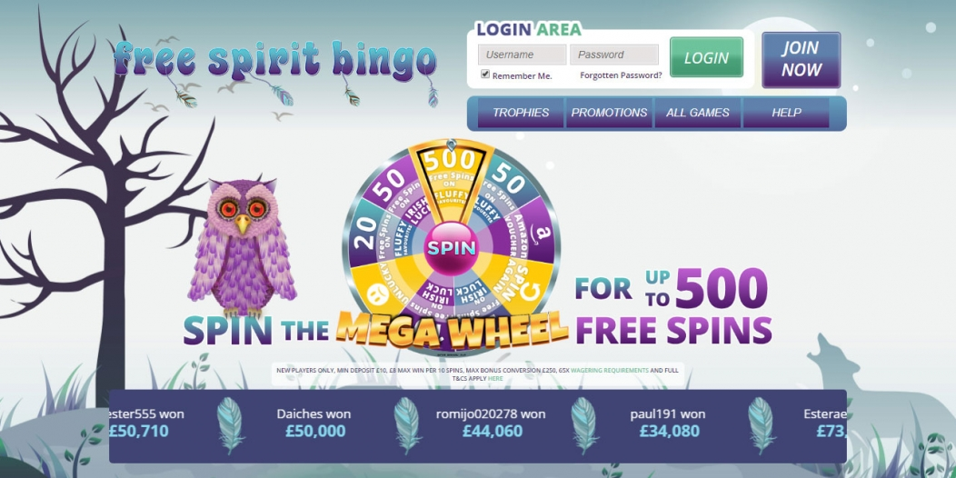 New UK Bingo Sites