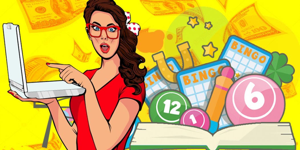 BEST NEW BINGO SITES UK